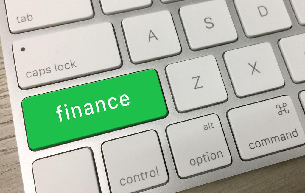 Finance Entreprise